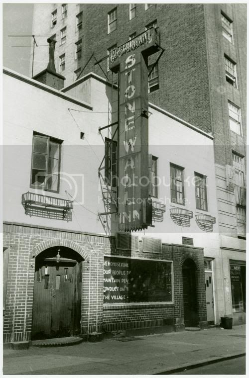 stonewall riots Pictures, Images and Photos