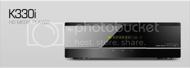  cng di ng, gn trong chnh hng WD, hitachi, silicon cng usb 3.0 km phim HD