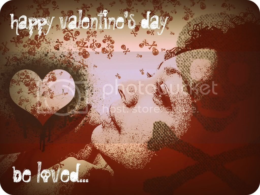 happy valentine's day Pictures, Images and Photos